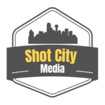 shot city media
