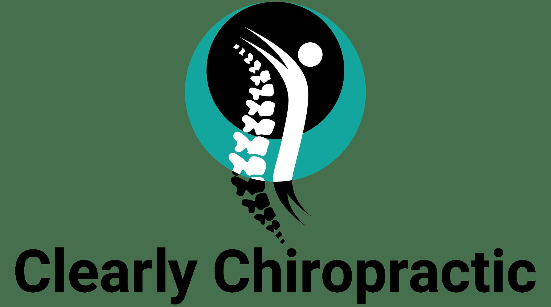 Cincinnati Chiropractor Dr. Jack Hendricks